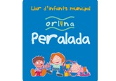 Llar d'Infants Orlina